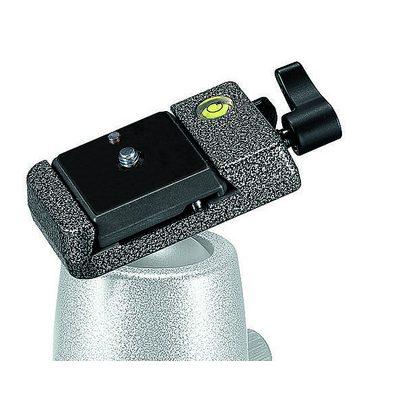 Gitzo G2285MB Quick release adapter