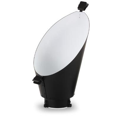 Afbeelding van Bowens Backlite Reflector (BW2560)