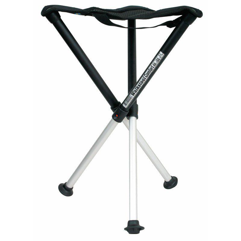 Foto van Walkstool Comfort 55 Zitafmeting XL