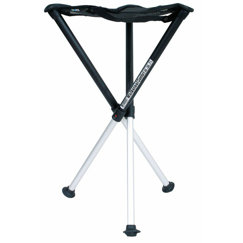 Walkstool Comfort 65 Zitafmeting XXL