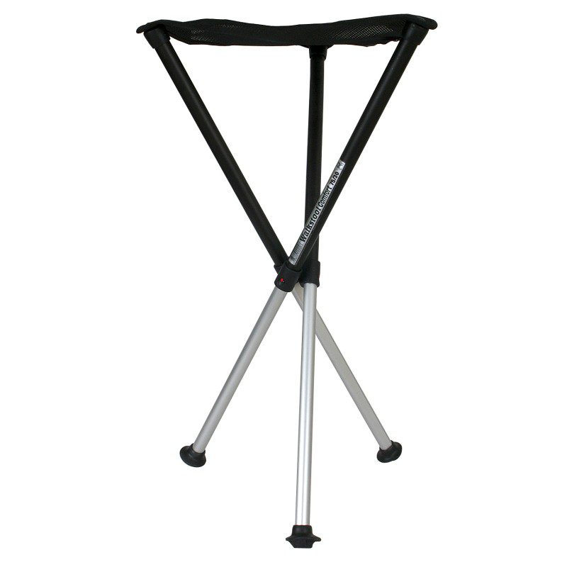 Walkstool Comfort 75 Zitafmeting XXL