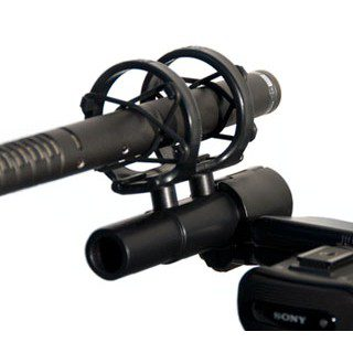 Rode SM5 Video Camera Shockmount