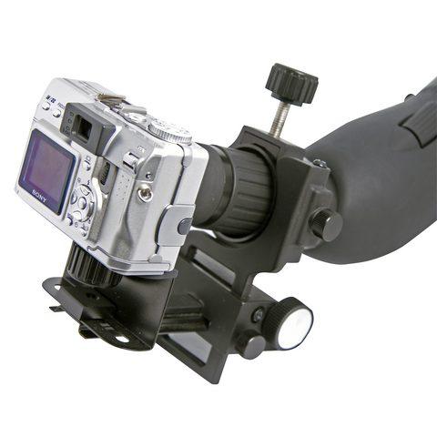 Outdoor Club Universele Camera Adapter LB22