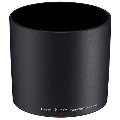 Canon ET-73 zonnekap