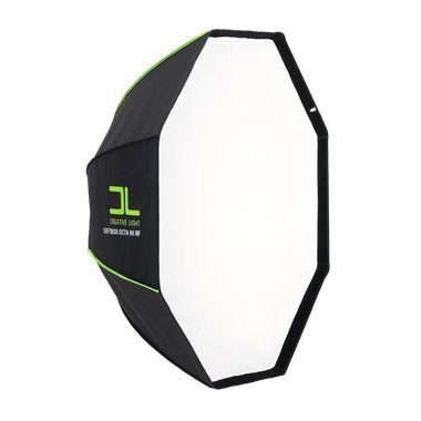 Image of Creative Light Octa Softbox 150cm RF (zonder speedring)