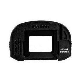 Foto van Canon Anti-fog Eyepiece EG