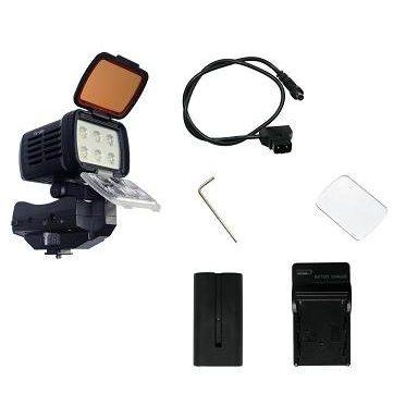 Epatra FS-D09 kit Sony Bravia