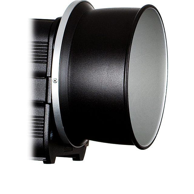 Foto van Hedler 7015 Maxinorm Reflector 180 mm