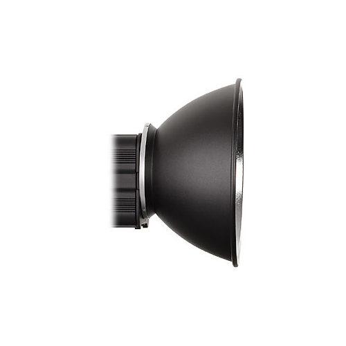 Foto van Hedler 7017 Maxibrite Reflector 360 mm