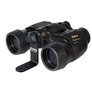 Nikon Statiefadapter voor de Action-Serie