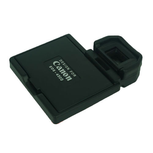Travor LCD Hood Canon 450D/Xsi