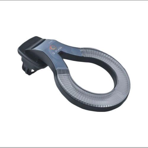 Travor RingFlash Adapter F160