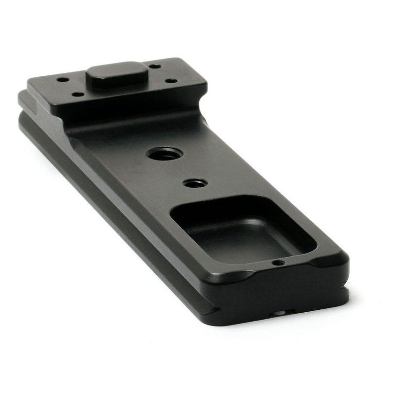 Wimberley AP-553 Adapter Plate