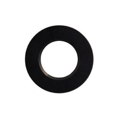 Foto van LEE RF75 67mm Adaptor Ring