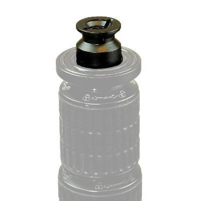 Fanotec Pole Quick Mount Mini Adapter Plate