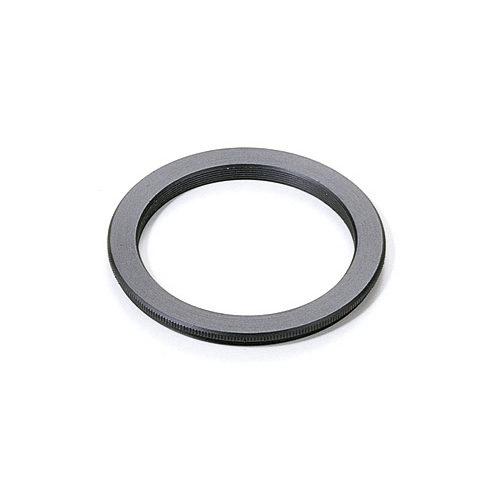 Novoflex Reduceerring voor EOS-Retro op 67 mm