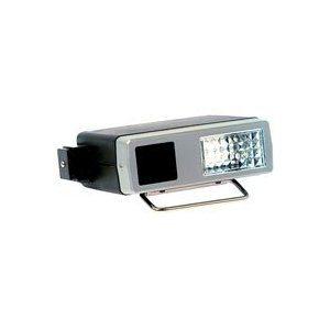 Foto van Smith Victor PG250S Wireless Mini-Slave