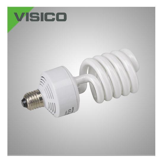 Foto van Visico 40W Fluorescent Bulb