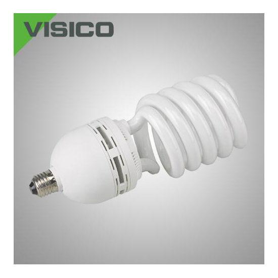 Foto van Visico 70W Fluorescent Bulb