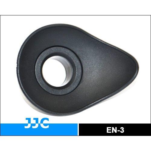 JJC EN-3 Eyecup (Nikon DK-20/DK-21/DK-23/DK-24/DK-25)