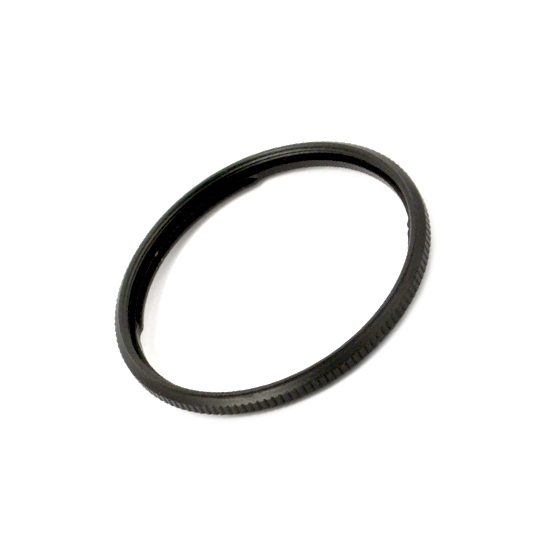 Kiwi Lens Adapter voor Canon PowerShot SX30IS-SX40IS