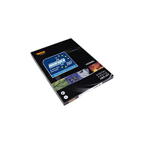 Tecco Inkjet Paper Luster PL285 A3 50 vel