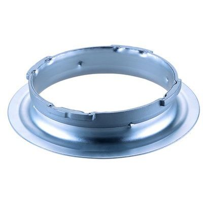 Linkstar Adapter Ring LSR-MB voor Multiblitz