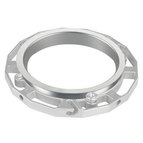 Linkstar Adapter Ring LSR-BRS voor Broncolor Klein