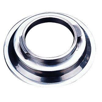Linkstar Adapter Ring LSR-BR voor Broncolor
