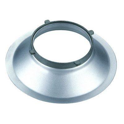 Linkstar Adapter Ring LSR-MBS voor Multiblitz