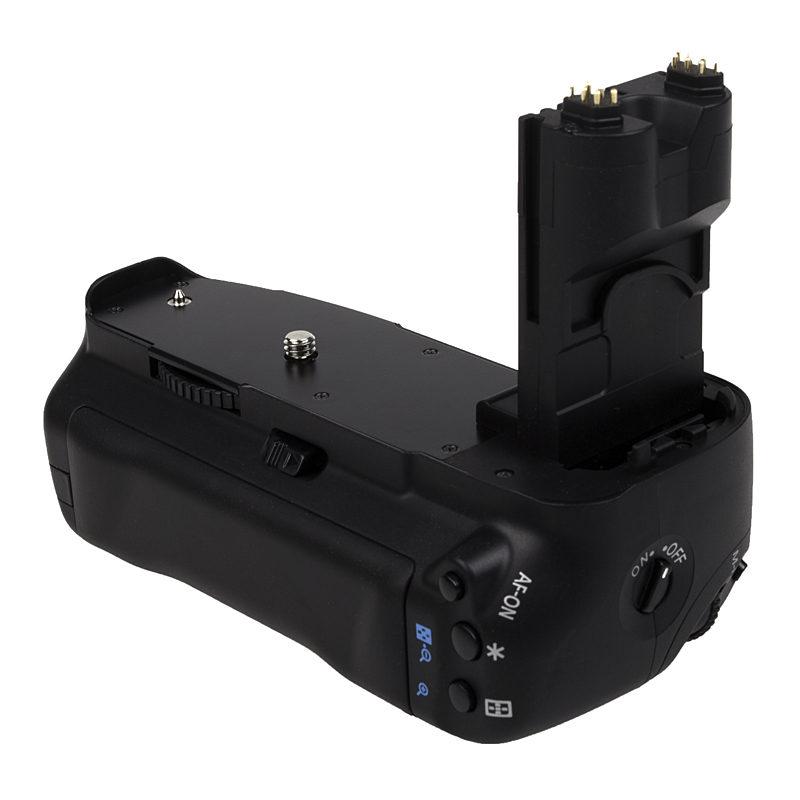 Meike BG-E7 Battery Grip voor Canon