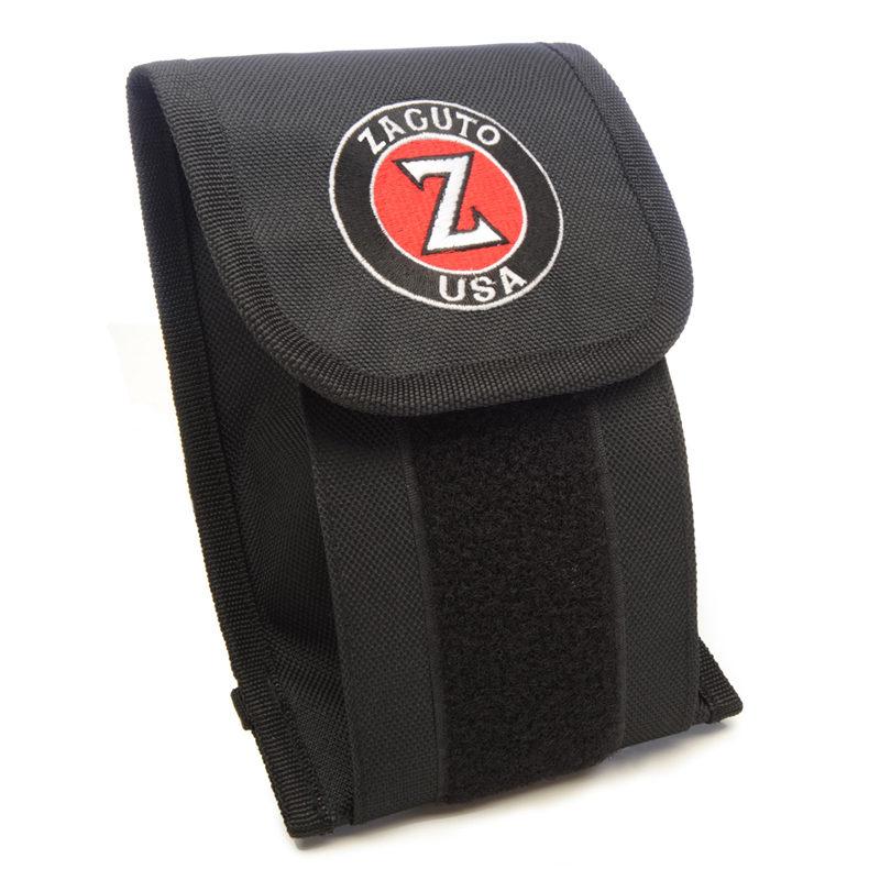Zacuto Z-Finder bag