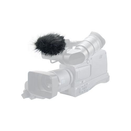 Foton PM-9 Windscreen