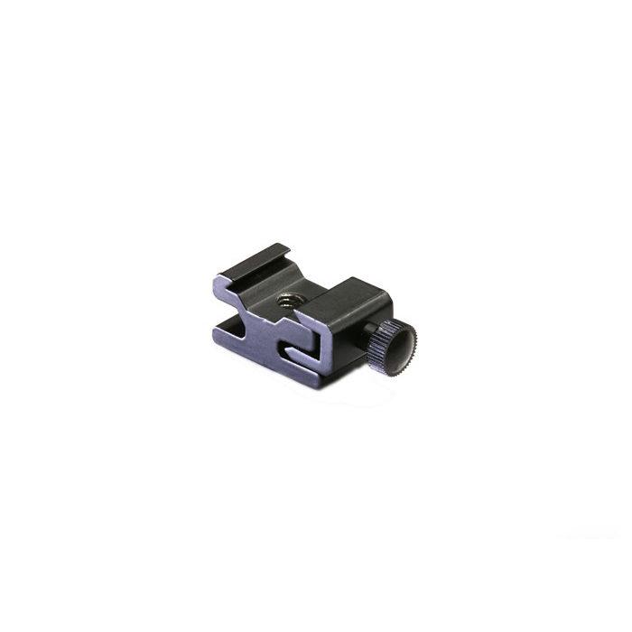 Nomis Universal Hotshoe Adapter