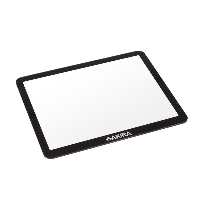 Image of Akira LCD Protector Sony A500/A550/A580