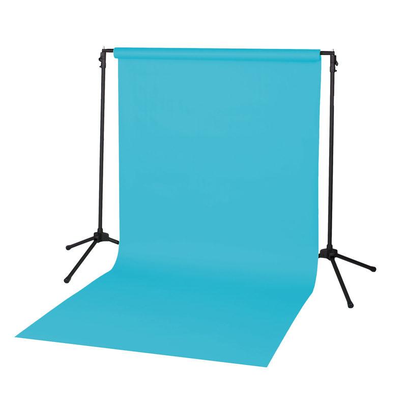 Afbeelding van 2 x Savage Achtergrondrol Blue Jay (nr 31) 2.75m 11m