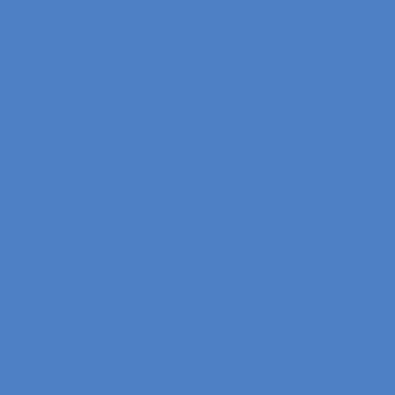 Foto van 2 x Savage Achtergrondrol Country Blue (nr 10) 2.75m x 11m