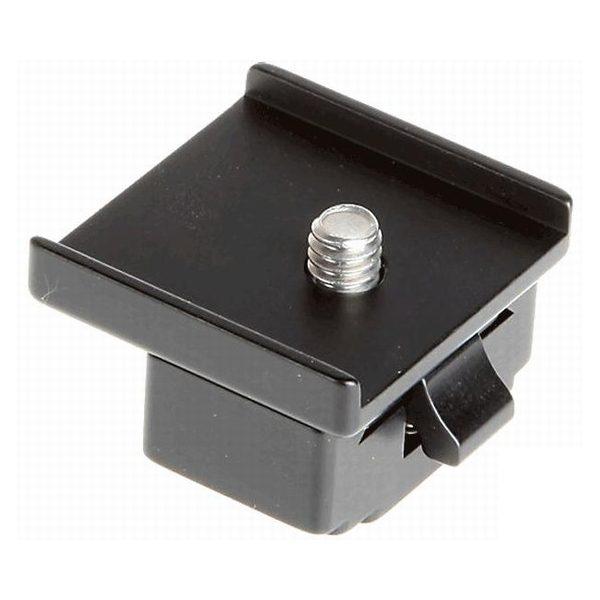 Really Right Stuff Flash Adapter QR Set