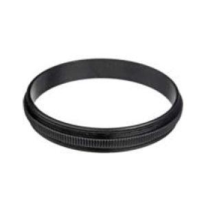 Caruba Reverse Adapter Ring 62-67mm