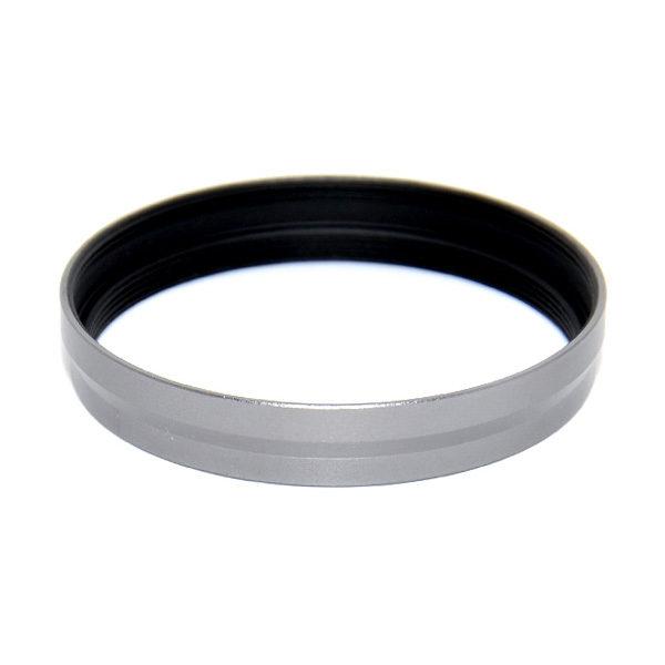 Kiwi Lens Adapter voor Fujifilm Finepix X100 52mm