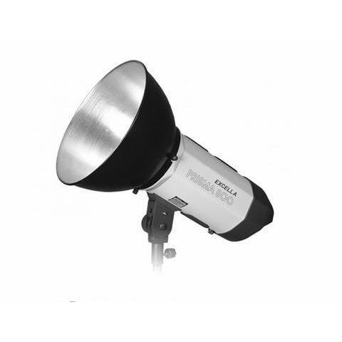 Foto van Excella Standaard Reflector 28 cm EF C016