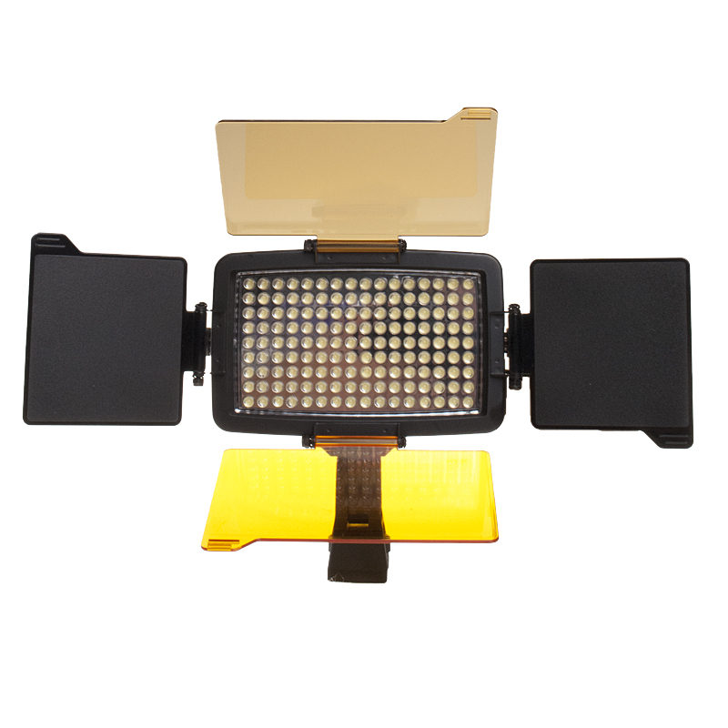 LedPro XL Led Light