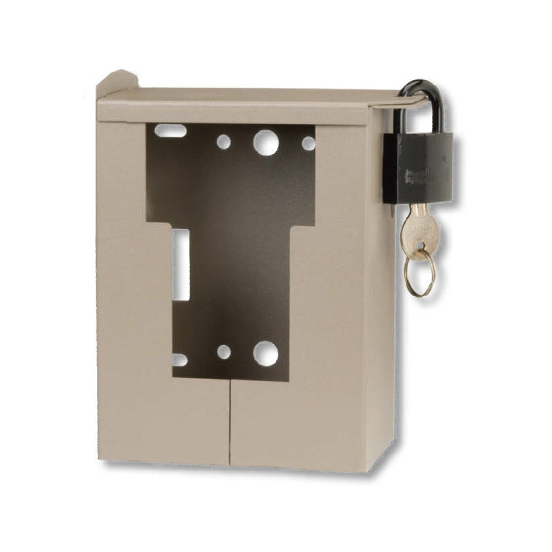Bushnell Trophy Cam Security Case (119653)