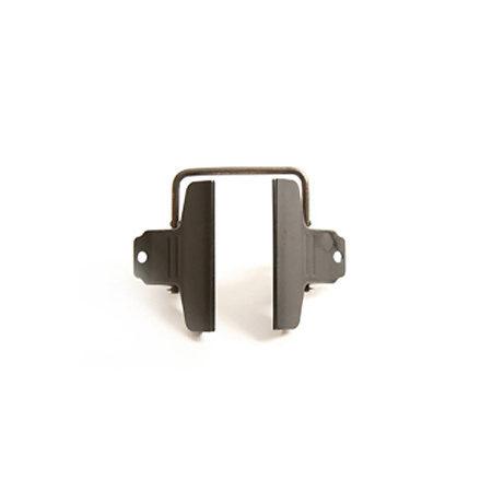 Foto van LumoPro LP648 Multi Clip Gel Holder