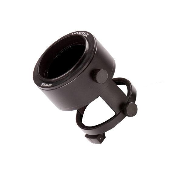 Vortex Viper Digital Camera Adapter