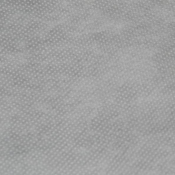 Linkstar Fleece Doek FD-115 3x6 m Antraciet