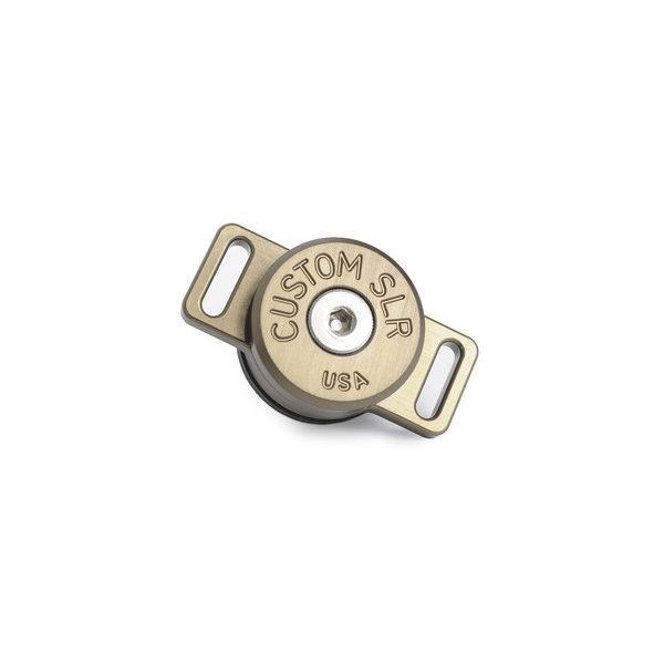 Afbeelding van Custom SLR C LoopHD Camera Strap Mount Gunmetal