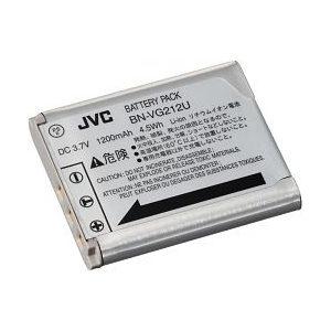 Foto van JVC BN-VG212 accu