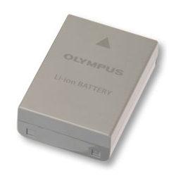 OLYMPUS BLN 1