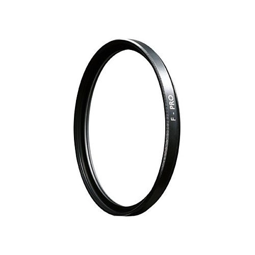 Image of B+W 010 UV Filter - 27mm